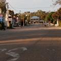 Melrose Main Street