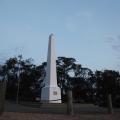 Hilltop Memorial