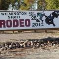 Wilmington Rodeo